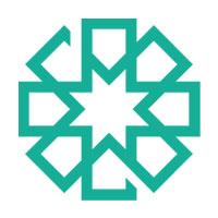 Inivos profile image