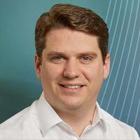 Rick Fentiman profile image